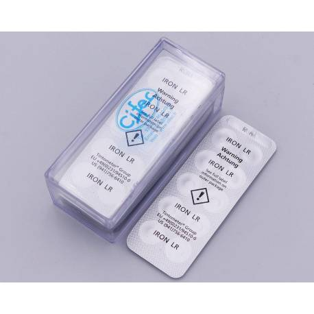 31529185.A_Pilules Fer LR PPST.jpg