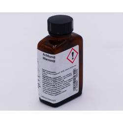 31537320_Pilules Nitratest_2.jpg