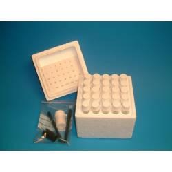 Tube Test Nitrates -31537324.JPG