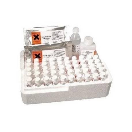 Tube Test Vario Nitrates pour PCMD -31537327.JPG