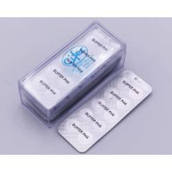31543281_Pilule tampon pH4.jpg