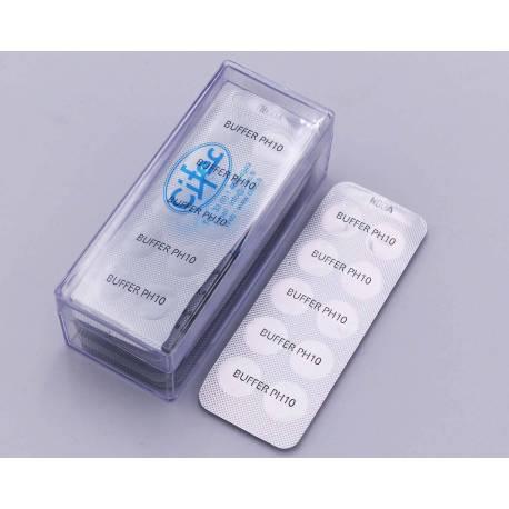 31543283_Pilule tampon pH10.jpg