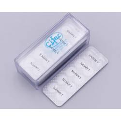 Pilule Sulfates TURB (100P) réf 31549313.A