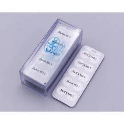 31553328_Pilule silice 1.jpg