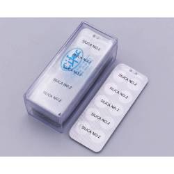 Pilule Silice n degrés 2 (100 P) réf 31553329