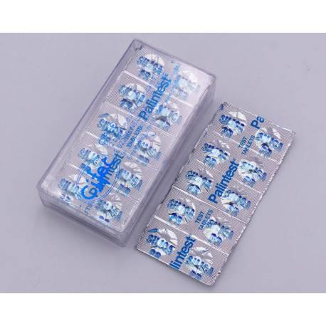 31553330_Pilules Silice PR.jpg