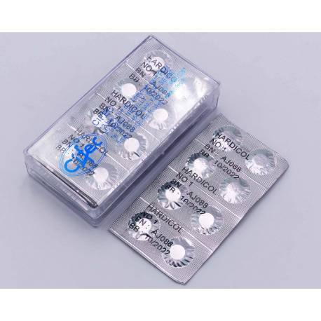31553331.A_Pilule hardicol 1.jpg