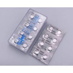31553336_Pilules Silice HR n degré 1.jpg