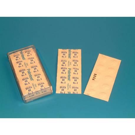 Pilule Silice HR n°2 (100 P) -31553337.JPG