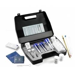 Kit Effluent Assainissement pour 100 analyses -31590100.JPG