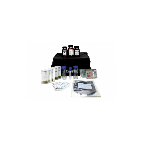 31590250_kit-analyse-des-sols-pour-50-analyses-sk200.png
