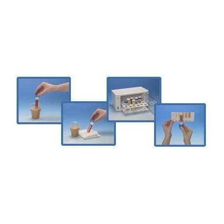 Incubateur pour mesures bactériologiques-31920000.JPG
