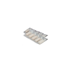 Monodose COLILERT les 200 réf 31930003E