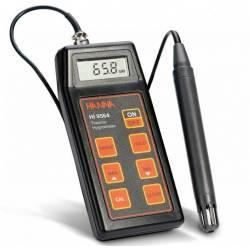 Thermomètre Hygromètre électronique HI9564 -3239564.JPG