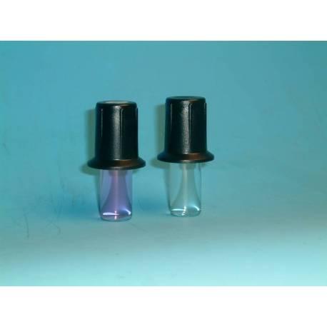 Standard Chlore pour PC 1060 -32400021.JPG