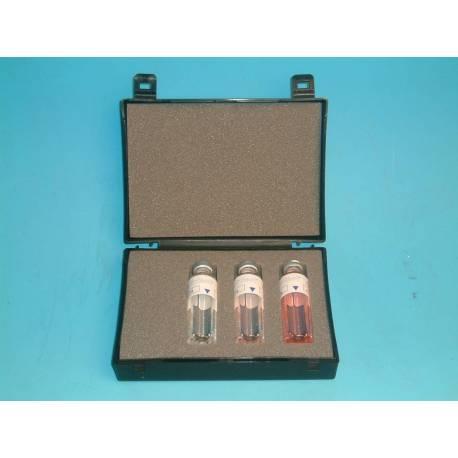 Standard Chlore pour Micro 1000 cuve 18mm bouchon blanc -32500063A.JPG