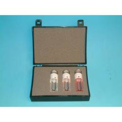 Standard Ozone pour Micro 1000 bouchon blanc réf 32500063B