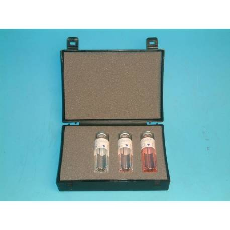 Standard Ozone pour Micro 1000 bouchon blanc -32500063B.JPG