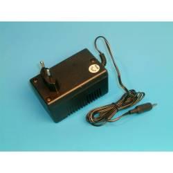 Adapteur Secteur pour TC3000 TC2020ISO -32500098.JPG