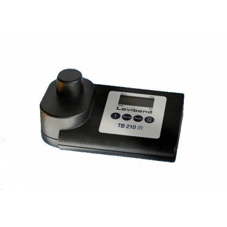 Turbidimètre TB210IR-32500136.JPG