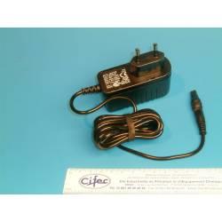 Adaptateur Secteur pour PCD PCMD et TurbiDirect réf 32600101