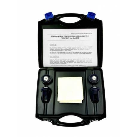 Standard pour Pooltest 3-6 V2010 25mm-32623300.JPG