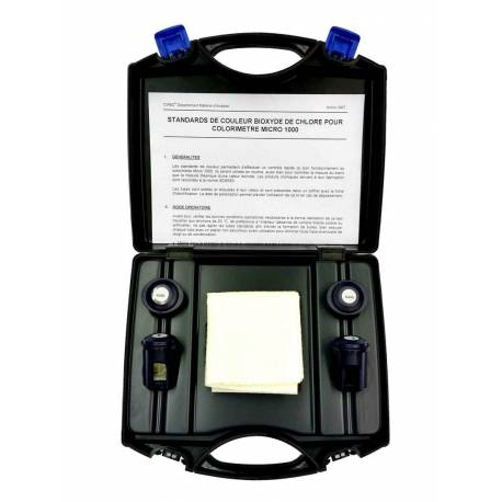 Standard Chlore Micro 1000 v2010 Bioxyde 25mm -32623412.JPG