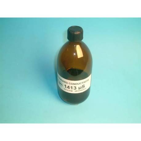 Solution étalon 1413 µS 120 ml -36300500B.JPG