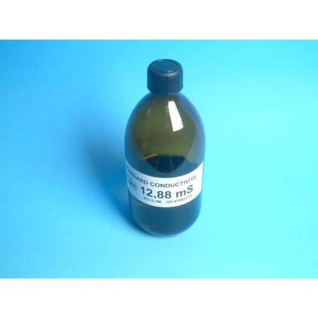 Solution étalon 12880 µS 120 ml -36300504B.JPG