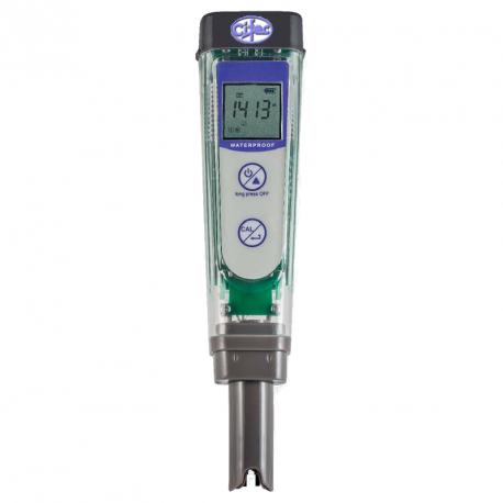 3650014070_testeur-conductivite-stylo-cond5.png