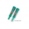 3650014403_electrode-ph-de-remplacement-pour-ph5.png