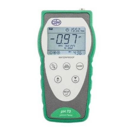 Mallette pHmètre pH70 -36500212.JPG