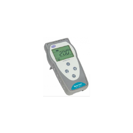 36500220_thermometre-temp-7.png