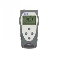 Conductivimètre COND 7