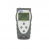36500312_conductivimetre-cond-7.png