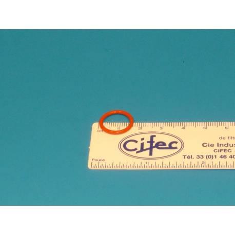 Joint torique -41KOS11014.JPG