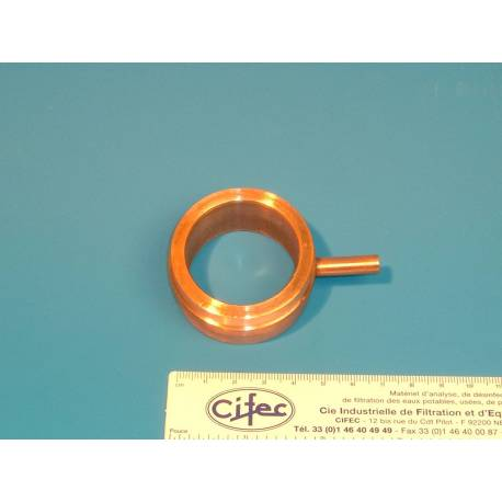 Electrode de cuivre -41KT263.JPG