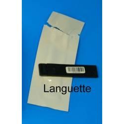 TRICHLORAIR languette capteur trichloramines dans l'air-440100.JPG