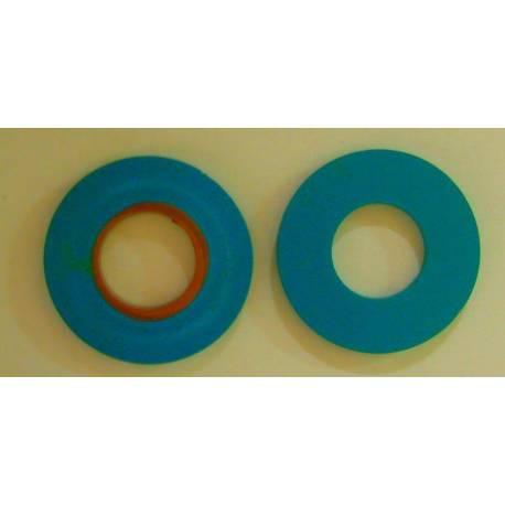 Joint élastomère type C (25P) -11KG220.C.JPG