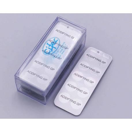 31508035.A_Pilule acidifiante GP.jpg