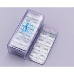 31510047.3VA_Pilule DPD3 V.jpg