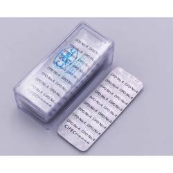 31510047.4NA_Pilule DPD4.jpg