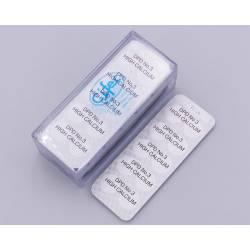 Pilule DPD 3N High Calcium (100 P) réf 31510048.3NA
