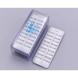 31510150.A_Pilule NH3G DPD glycine.jpg