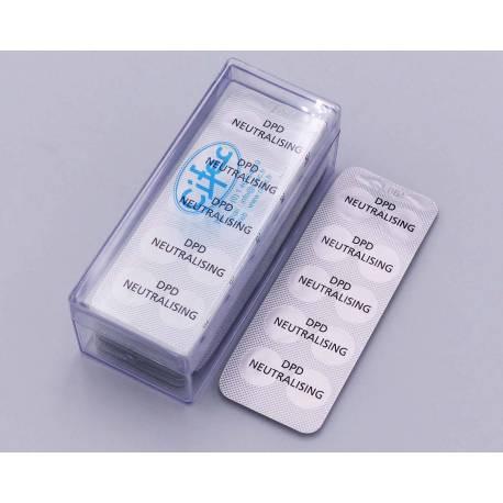 31510152.A_Pilule neutralisante DPN.jpg
