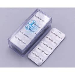 Pilule Chlore HR ref 31513076.A