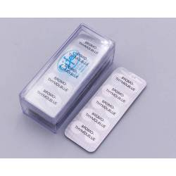31543261.A_Pilule bleu de bromothymol.jpg