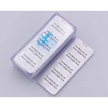 31543272.A_Pilules Bleu de Thymol Phot.jpg