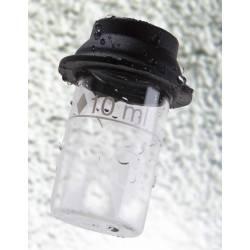 Cuve 10 ml 25 mm avec bouchon -32623200A.JPG