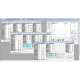 38501M.T_lplwin-monoposte-v528-telechargeable.png